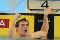 Týždeň po olympiáde: Lochteho škandál a nízka sledovanosť
