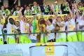 Futbalisti Žiliny chcú v sezóne dosiahnuť maximum