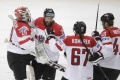 Postúpia kórejskí hokejisti do A-kategórie MS? Rakúsku sa to podarilo