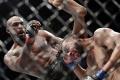 Las Vegas bude v júni opäť dejiskom boxerských duelov i súbojov v MMA