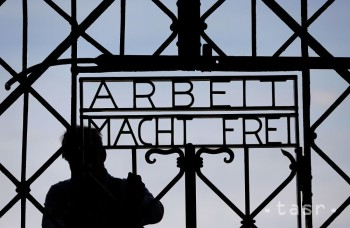 Prekvapivé zistenie: Trauma z holokaustu sa nesie v DNA