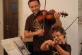 Kandráčovci vydávajú nový album s názvom Sokoly