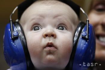 Zdravie môže ovplyvňovať aj zvuk, ktorý takmer nepočuť