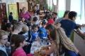 Projektový týždeň v ZŠ Ivana Branislava Zocha