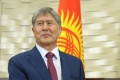 V Kirgizsku sa rozpadla koalícia, prezident odvolal vládu