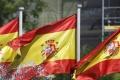 Španielski socialisti nebudú blokovať vznik menšinovej vlády ľudovcov