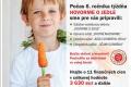 SPPK: Spustili sme 6. ročník súťaže pre základné školy Hovorme o jedle