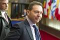 Sturnaras z ECB vyzval na zrýchlenie nákupu dlhopisov v programe PEPP