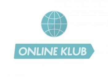 ONLINE KLUB – 1. študentský klub s reálnymi projektami