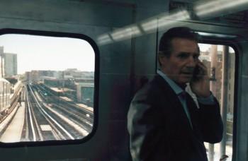 KINO NOVINKY TÝŽDŇA: Muž vo vlaku a Beatrice