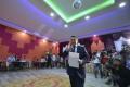 Mongoli vyberú prezidenta z opozičných kandidátov