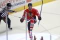 Príprava NHL: Famózny Pánik pomohol 3 asistenciami k triumfu Chicaga