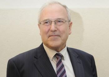 Romana Boču zvolili za nového rektora Univerzity sv. Cyrila a Metoda