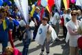 Školskí odborári chcú navyšovanie platov na úrovni krajín OECD