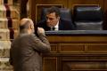 Španielski poslanci schválili predĺženie núdzového stavu - do 21. júna