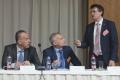 Voľba prezidenta SZĽH: Nemeček sa rozhodne, Handzuš kandidovať nebude