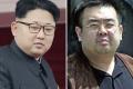 Objavili sa špekulácie o ohrození života severokórejského veľvyslanca