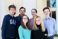 Slovenskí stredoškoláci ako jediní Európania postúpili do finále debat