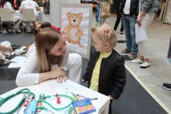 KOŠICE: Medici otvoria Školu zdravia pre širokú verejnosť