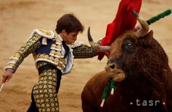 Poznáte to najlepšie zo Španielska? Ak áno, vyhrajte!
