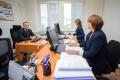 Na projekty nadnárodnej spolupráce je alokovaných 60 mil. eur