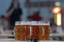 Poznáme víťazné pivá v súťaži Slovenská pivná korunka 2017
