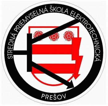 SPŠE v Prešove je opäť medzi najlepšími školami