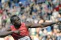 Bolt v generálke na Rio úspešný, v Londýne vyhral 200 m