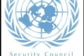 Taliansko a Holandsko sa chcú podeliť o kreslo nestáleho člena BR OSN