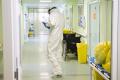 Na Slovensku pribudlo 223 úmrtí súvisiacich s koronavírusom