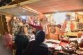 Vianočné trhy na Hlavnom a Františkánskom námestí tento rok nebudú
