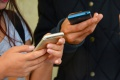 Keď nefunguje mobilná sieť, telefonovať ide cez wifi, radí IT odborník