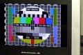 Televízie dostali od Rady pre vysielanie a retransmisiu ďalšie pokuty