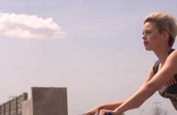 Lavagance predstavuje nový klip: Toto je naša Princezná!