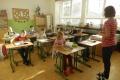 Slovensko očakáva, že Ukrajina dodrží práva menšín vo vzdelávaní