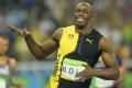 Bolt dá v budúcej sezóne prednosť stovke pred dvojnásobnou traťou