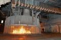 VIDEO: OFZ Istebné spustila výrobu kovového kremíka