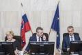 MŠVVaŠ chce  zriadiť Slovenskú akreditačnú agentúru pre vysoké školy