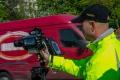 Na cestách Žiarskeho okresu bude policajná kontrola