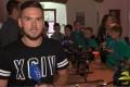 Študenti Detskej Univerzity Komenského sa zoznámili s dronmi
