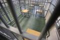 V špeciálnych celách v Belgicku je len zlomok odsúdených teroristov