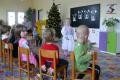 Štyri žilinské škôlky hlásia voľné miesta