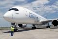 Airbus počíta s vysokým dopytom po dopravných lietadlách