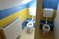 OSN: Toaletu či latrínu nemá vo svete doma 4,5 miliardy ľudí
