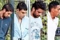 Chemlal priznal prípravu bombových útokov na ciele v Barcelone