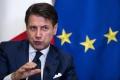 Taliansky premiér Conte predložil svoju demisiu prezidentovi