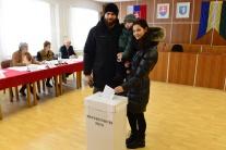 Referendum vo Veľkom Šariši