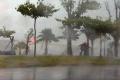 Silný tajfún Lionrock si vyžiadal v Japonsku smrť aspoň 11 ľudí