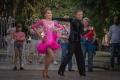 Úspešná tanečná škola v Moldave nad Bodvou