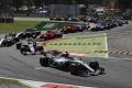 F1: Francúz Gasly zažije na VC Malajzie debut, nahradí Kvajta